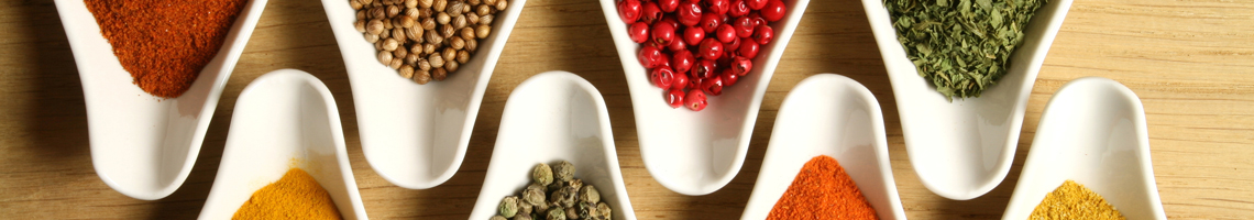 Natural Flavor Anti Microbial